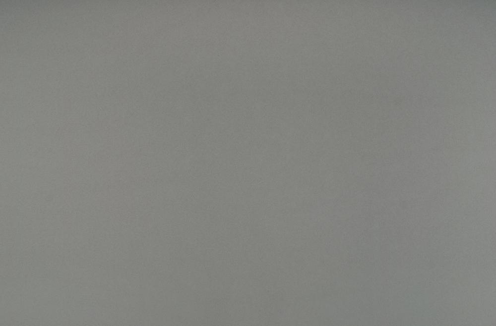 Best Pure Quartz Slab DS506-2 Quality Supplier