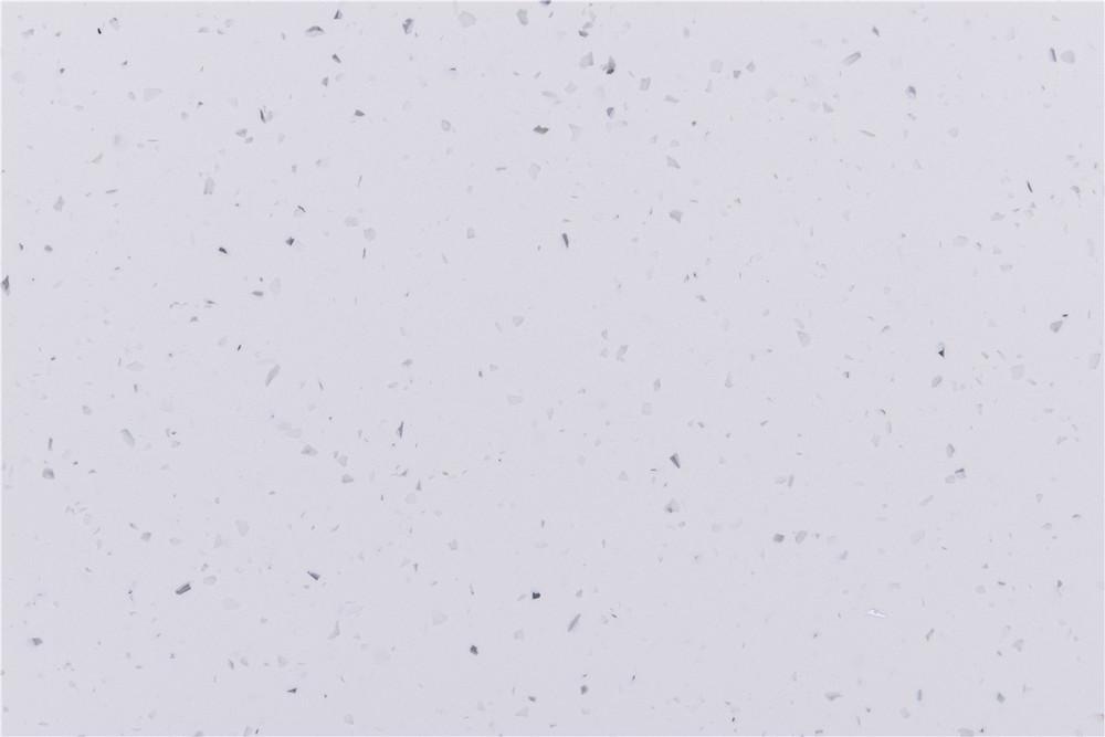 Wholesale Quartz Stone White Tiles LS-1221