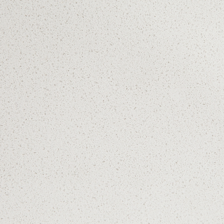 AOFEI fpb1273 white quartz countertops colors suppliers for table top
