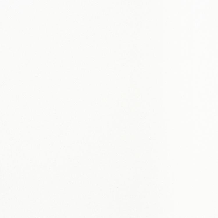 Pure White Quartzite Slab XPA1198 Wholesale  Price