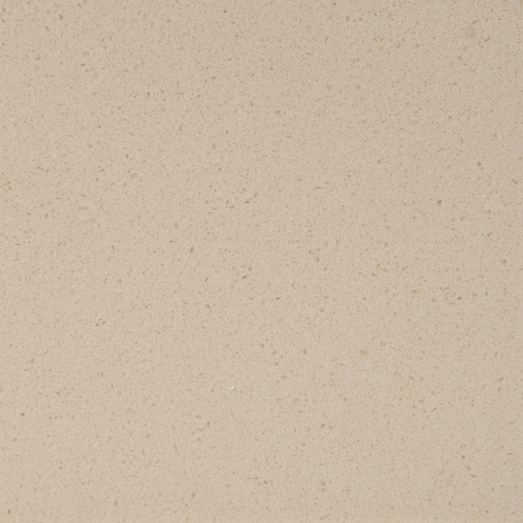AOFEI quartzite countertops colors suppliers for outdoor kitchen