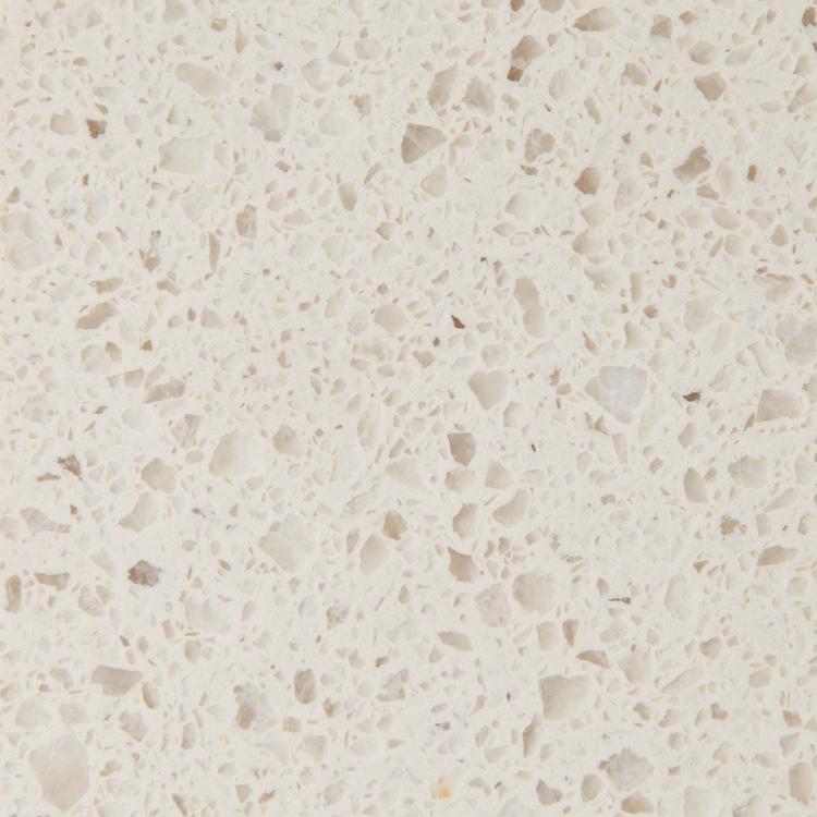 Latest quartz countertops concrete color company for outdoor kitchen