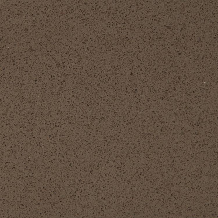 AOFEI New brown quartz stone manufacturers for garden