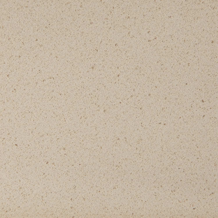 Natural Quartz Countertops Coast Sand XPA2016 Supplier