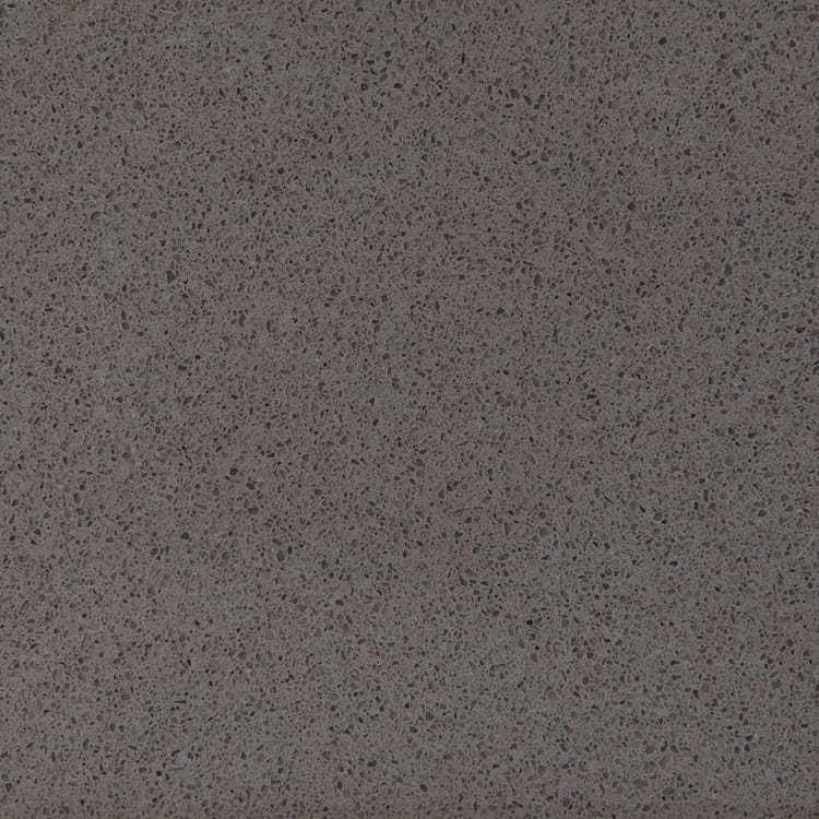 Wholesale Pure Quartzite Bath Top Pure Grey XPA3003