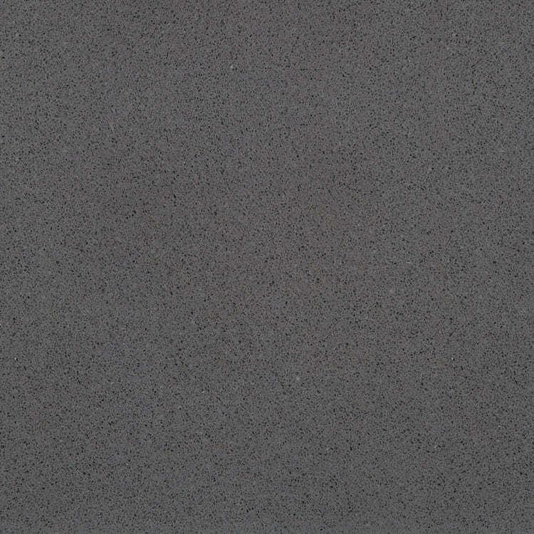 Pure Quartz Countertops Bath Top Gran Pearl XPA3009