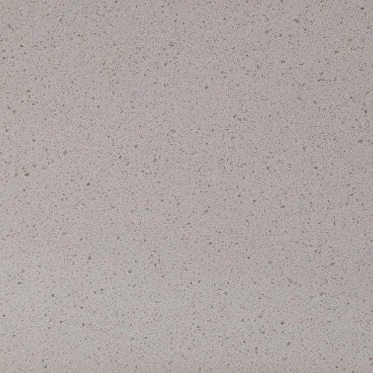 Pure Quartz Bath Top Raven Grey XPA3019