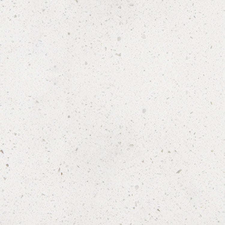 White Mirror Chip Quartz Tiles FPB1397 Wholesale Supplier