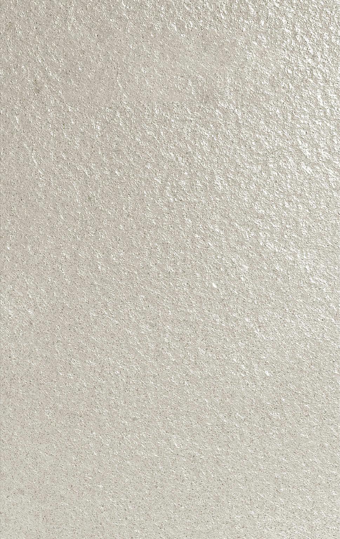 Wholesale Quartz Textures Shower Tray BGR-2803