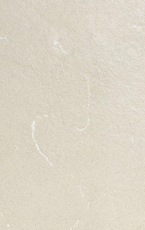 Quartz Stone Textures Bathroom Siding BGR-2808
