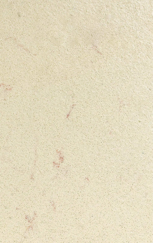 Quartz Bathroom Siding Textures Wholesale Manufacturer