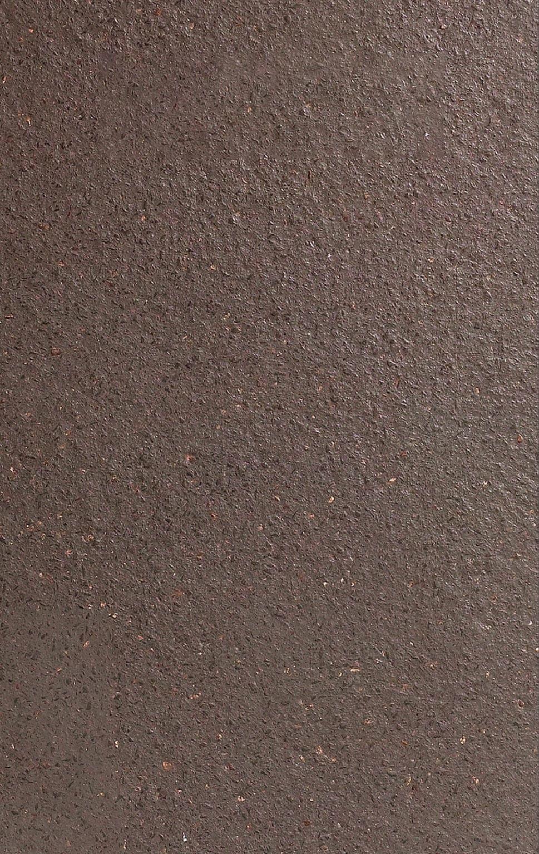 Wholesale Quartz Textures Bathroom Siding Supplier