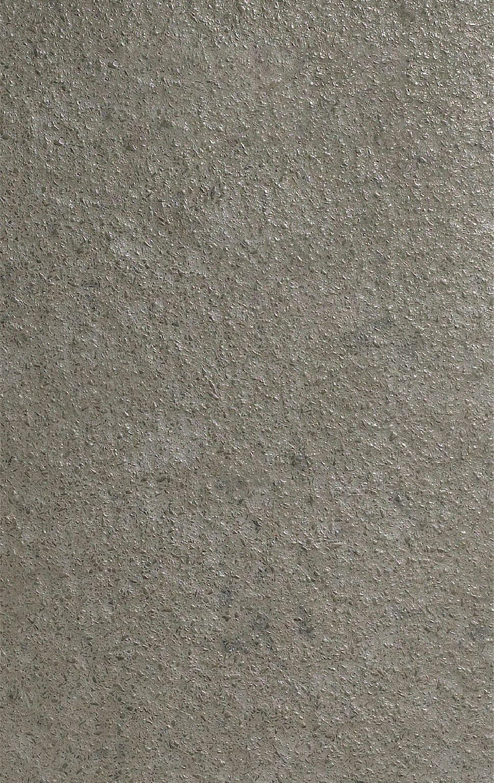 Quartz Bathroom Siding BGR-2807 Quartz Stone Supplier