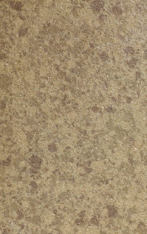 Quartz Bathroom Siding BGR-2810 Quartz Stone Manufacturers