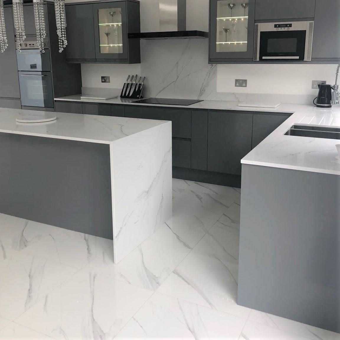 news-AOFEI-Best Quartz Uses: Residential Flooring-img
