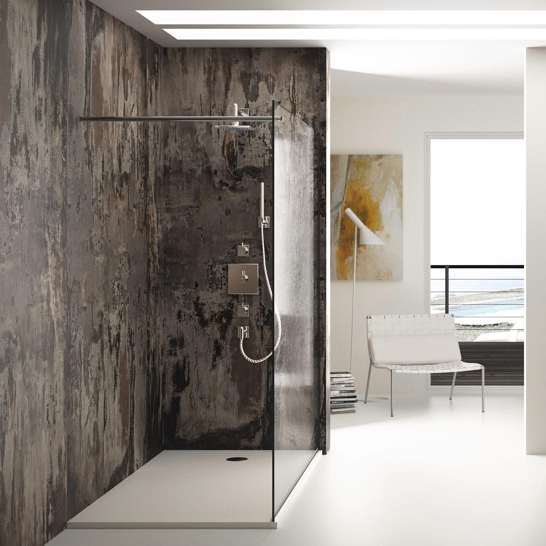 news-Best Quartz Uses: Residential Flooring-AOFEI-img
