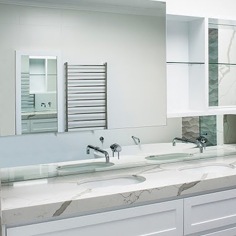 news-AOFEI-The Top 3 Quartz Bathroom Vanity Tops Ideas-img