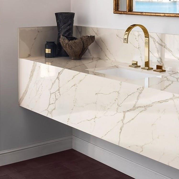 news-AOFEI-Best Quartz Uses: Commercial Restroom Design-img